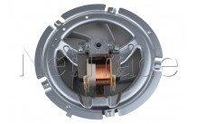 Electrolux - Cooling fan motor - oven - 22w - 3304887015