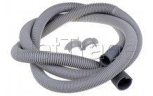 Electrolux - Drain hose- ventilation - 30-20mm - dishwasher - 4055367462