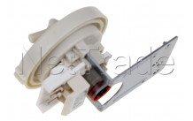 Lg - Pressure switch - 6601ER1006A