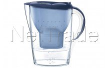 Brita marella cool blue 2.4l - 1024038
