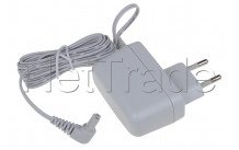 Black&decker - Charger - 90602512