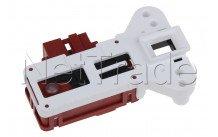 Fagor / brandt - Door lock with connector - AS0031771