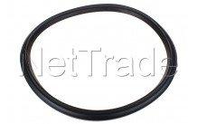 Electrolux - Felt strip - rear seal - 1251102222
