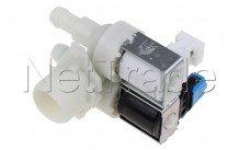 Fagor / brandt - Solenoid valve 2way - 32X2166
