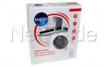 Wpro - Carbon filter type 57 - 484000008824