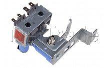 Samsung - Inlet valve - DA9702682A