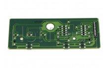 Lg - Module display s24 - 6871JB2022A