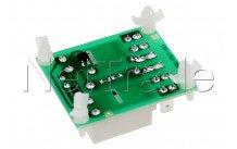 Smeg - Module - 811660001