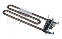 Electrolux - Heating element 1950w + ntc - 1325347001