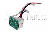 Kitchenaid - W10217542 / w10538289 - phase control-230v - 481201230649