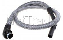 Miele - Vacuum cleaner hose s500/600 - 05269601