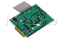 Seb - Module - snelheidsregeling - RSRT3976