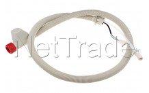 Electrolux - Aquastop hose- 1,475mtr - 8072506044