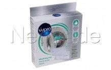 Wpro - Washing net for underwear - 484000008645