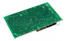 Miele - Module -control card elp 165-sw kd - 09172854