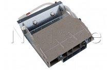 Gorenje - Verwarmingselement -  230v/2300w irca - 232097