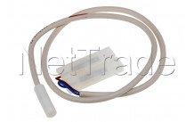 Liebherr - Temperature sensor - 6942381