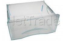 Liebherr - Freezer drawer - unprinted - 9791300