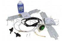 Fagor / brandt - Repair kit - AS0008506