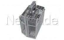 Electrolux - Cuttlery basket - 1118401700