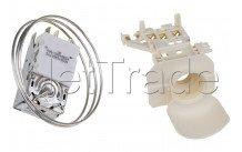 Whirlpool - Thermostat kitlamp - 484000008565