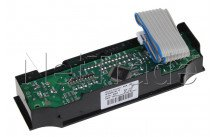 Whirlpool - Module - display - 481010626748