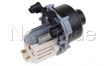 Electrolux - Wash motor, synchronous - 1111456115