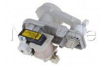 Miele - Pump -condenser - 5967744