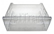 Whirlpool - Vegetable crisper drawer - 481010555571
