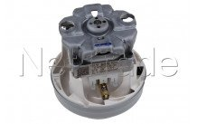 Bosch - Motor vacuum cleaner - 3618-600-80-9 ba - 12005800