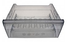 Whirlpool - Crisper - drawer vegetables - 481010569993