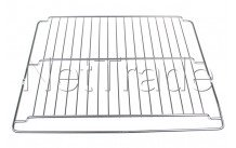 Whirlpool - Oven grille- 45 x 37.5cm - 481010635612