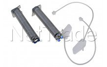 Bosch - Repair kit - hinges - 00754867