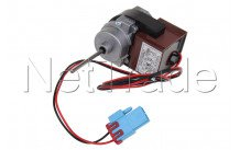 Bosch - Motor fan  -  altern. - 00601067