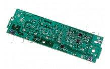 Miele - Module - control card - edw8303 220-240v - 07781593
