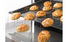 Miele - Baking tray hbb51 - 09519690