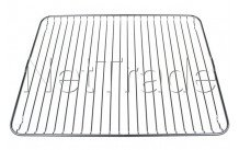 Electrolux - Oven grill - 466x385mm - 140064006012