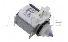 Miele - Solenoid valve salt container - 05918860