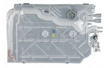 Bosch - Water inlet - pressure chamber - 00687133