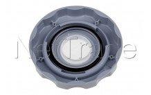 Whirlpool - Deksel zoutvat - 480140102405