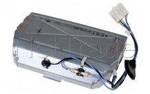 Bosch - Verwarmingselement wasdroger - 00649015