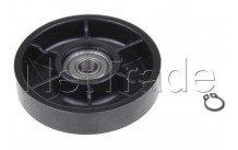 Bosch - Tension roller - 00600436