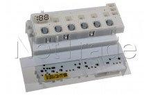 Bosch - Module - control card - 00641268