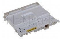 Bosch - Module - vermogenskaart - 00644227