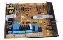 Bosch - Module - power card - 00645823
