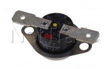 Bosch - Thermostaat  - temperatuurbegrenzer - 00617459