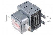 Bosch - Fan motor - 00651461
