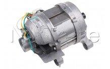 Whirlpool - Motor wasautomaat - 480111100362