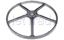 Whirlpool - Pulley - 480111102563