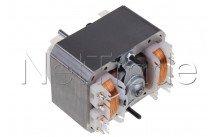 Whirlpool - Dampkapmotor  - k50 rp0080 - 481236118575